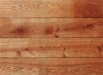 French Rustic Oak (natural, oiled)