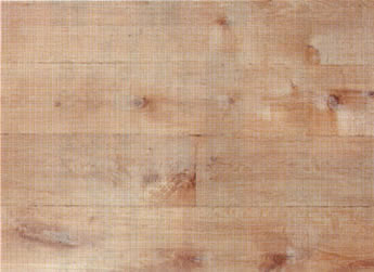 French Rustic Oak (natural, white-oiled)