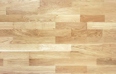 Oak Panaget Double Strip