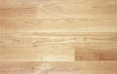 Oak Panaget Single Strip